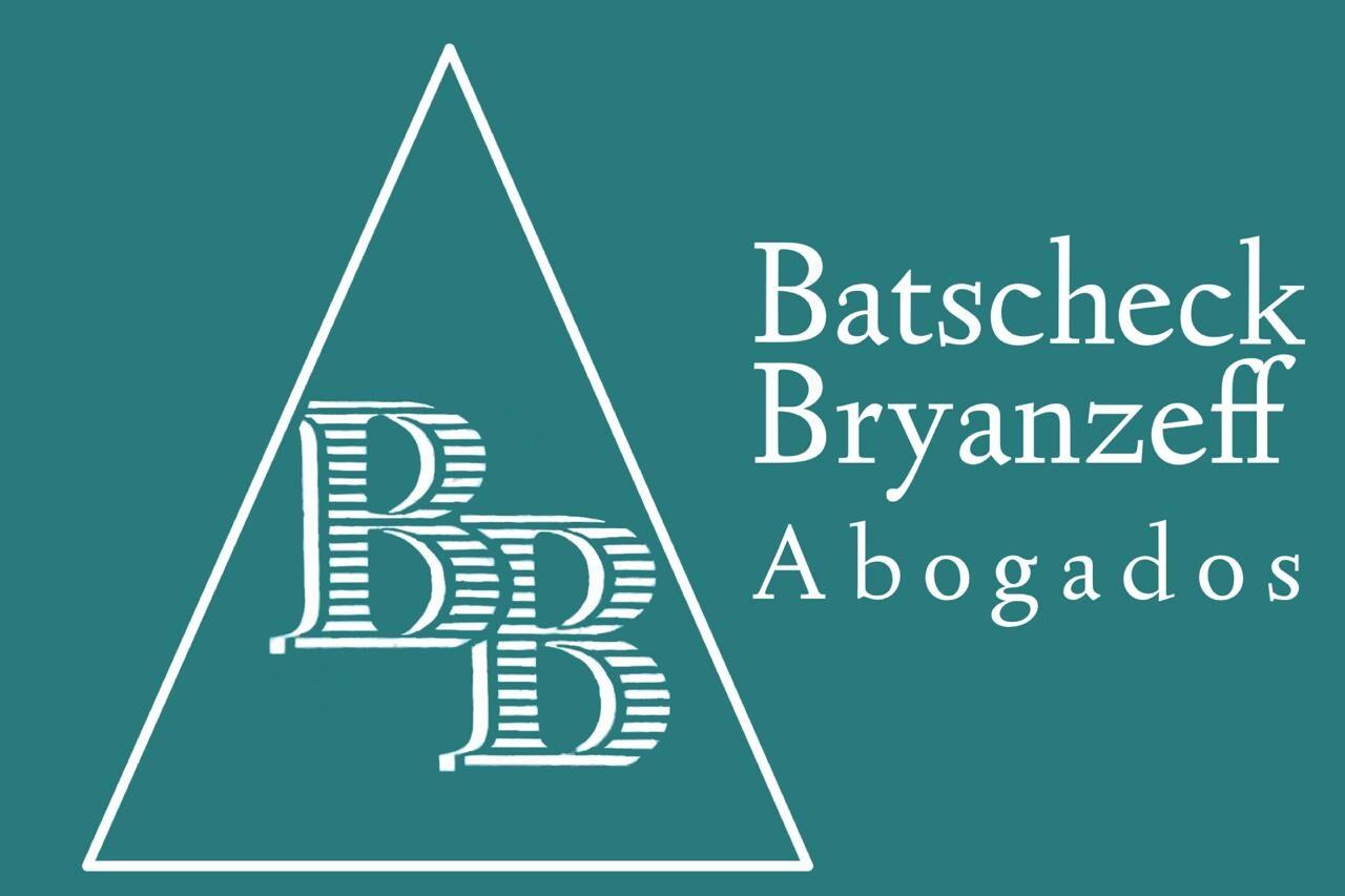 Batscheck Bryanzaeff